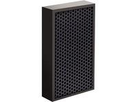 """AeraMax Pro AM2 1-3/4"""" Carbon Filter"""