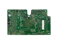 Cisco UCS VIC 1440 mLOM FCoE Host Bus Adapter