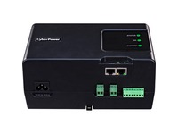 CyberPower BAS34U24V Automation System UPS Series