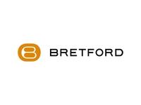 Bretford TechGuard Connect Card Reader Access Device