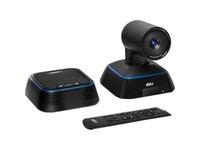 AVer 4K PTZ USB Video Conferencing System