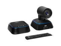 AVer 4K PTZ USB Video Conferencing System