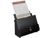 Canon imageFORMULA DR-C225II Sheetfed Scanner - 600 dpi Optical