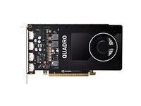 Dell Quadro P2000 Graphic Card - 5 GB
