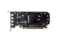 Dell NVIDIA Quadro P400 Graphic Card - 2 GB GDDR5 - Full-height
