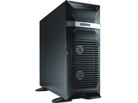 Advantech HPC-7000 Tower Chassis w/ 850W SPS
