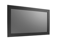 "Advantech IDS-3221WP-25FHA1E 21.5"" Open-frame LCD Touchscreen Monitor - 16:9 - 14 ms"