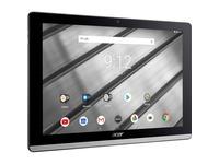 """Acer Iconia One 10 B B3-A50-K4TY Tablet - 10.1"""" HD - 2 GB RAM - 32 GB Storage - Android 8.1 Oreo"""