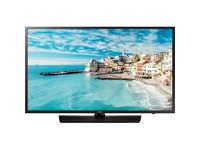 "Samsung 470 HG32NJ470NF 32"" LED-LCD TV - HDTV - Black Hairline"