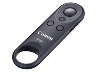 Canon Wireless Remote Control BR-E1