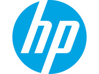 HP Card Reader