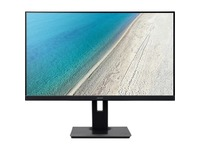 """Acer B227Q 21.5"""" LED LCD Monitor - 16:9 - 4ms GTG - Free 3 year Warranty"""
