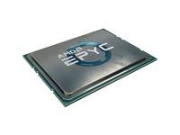 AMD EPYC 7000 7261 Octa-core (8 Core) 2.50 GHz Processor