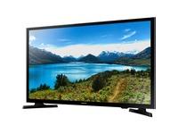 "Samsung 4000 UN32J4000EF 31.5"" LED-LCD TV - HDTV - Titan Black, Black"