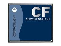 Axiom 256 MB CompactFlash