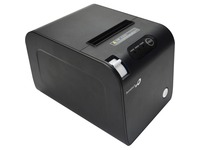 Bematech LR1100U Desktop Direct Thermal Printer - Monochrome - Receipt Print - USB