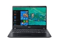 "Acer Aspire 5 A515-52 A515-52-5109 15.6"" Notebook - Full HD - 1920 x 1080 - Intel Core i5 (8th Gen) i5-8265U Quad-core (4 Core) 1.60 GHz - 8 GB RAM - 256 GB SSD - Pure Silver"
