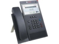 Avaya Vantage K155 IP Phone - Corded/Cordless - Corded/Cordless - Bluetooth, Wi-Fi - Desktop