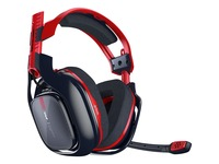 Astro A40 TR X-Edition Headset