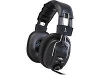 Cyber Acoustics Pro Series ACM-500RB Headphone