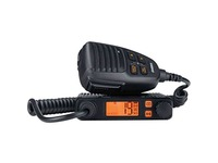 Uniden Off-Road Compact CB Radio