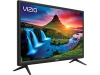 """VIZIO SmartCast D D24H-G9 23.5"""" Smart LED-LCD TV - HDTV"""