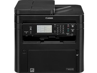 Canon imageCLASS MF MF267dw Laser Multifunction Printer - Monochrome