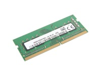 Lenovo 4GB DDR4 SDRAM Memory Module