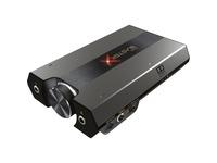 Sound Blaster Sound BlasterX G6 External Sound Box