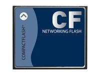 Axiom 128 MB CompactFlash