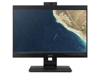 """Acer Veriton Z4660G All-in-One Computer - Core i5 i5-8500 - 8 GB RAM - 1 TB HDD - 21.5"""" 1920 x 1080 - Desktop"""