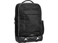 "Dell Authority Carrying Case (Backpack) for 15"" Dell Notebook - Black, Gray"