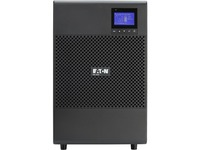 3000 VA Eaton 9SX 120V Tower UPS
