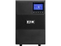 1000 VA Eaton 9SX 208V Tower UPS
