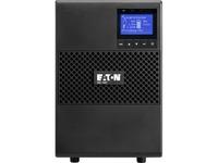 1500 VA Eaton 9SX 208V Tower UPS