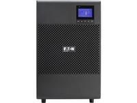 2000 VA Eaton 9SX 208V Tower UPS