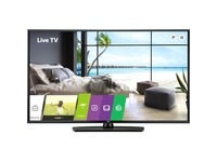 "LG UU670H 49UU670H 49"" Smart LED-LCD TV - 4K UHDTV - Ceramic Black"