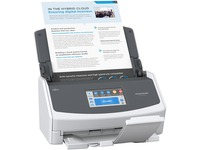 Fujitsu ScanSnap iX1500 Sheetfed Scanner - 600 dpi Optical