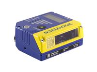 Datalogic DS4800-1000 Bar Code Reader