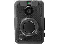Getac Digital Camcorder - Full HD