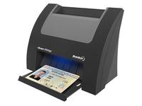 Ambir nScan 690gt - Duplex ID Card Scanner