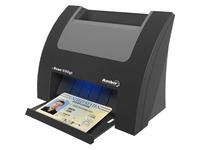 Ambir nScan 690gt Duplex ID Card Scanner w/AmbirScan for athenahealth