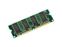 128MB DRAM Kit (2x64MB) for Cisco - MEM-S1-128MB