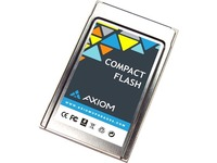 Axiom 128 MB ATA Flash