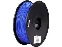 Monoprice 3D Printer PLA Filament