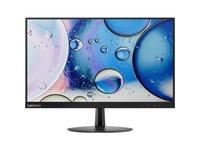 """Lenovo L22e-20 21.5"""" Full HD WLED LCD Monitor - 16:9 - Raven Black"""