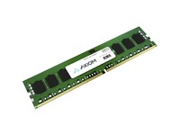 Axiom 128GB DDR4 SDRAM Memory Module