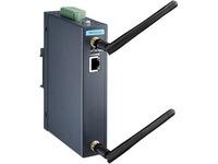 Advantech EKI-6333AC IEEE 802.11ac 867 Mbit/s Wireless Access Point