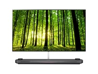 "LG WU960H 65WU960H 65"" Smart OLED TV - 4K UHDTV"