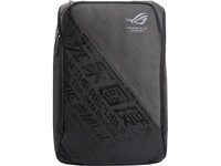 "Asus ROG Ranger BP1500 Carrying Case (Backpack) for 15.6"" Notebook - Black, Gray"